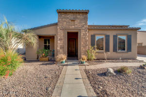 20849 E WAVERLY Drive, Queen Creek, AZ 85142