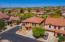 7500 E Deer Valley Road, 15, Scottsdale, AZ 85255