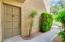 4950 N MILLER Road, 117, Scottsdale, AZ 85251