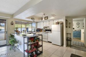821 W LIBRA Drive, Tempe, AZ 85283
