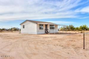 51320 W MOMOLI Road, Maricopa, AZ 85139