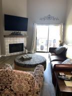 9125 E PURDUE Avenue, 204, Scottsdale, AZ 85258