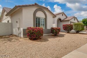 7813 W PUEBLO Avenue, Phoenix, AZ 85043