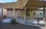 17525 W REDWOOD Lane, Goodyear, AZ 85338