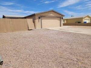 4140 W NANCY Lane, Phoenix, AZ 85041