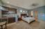 10749 N VENTURA Court, Fountain Hills, AZ 85268