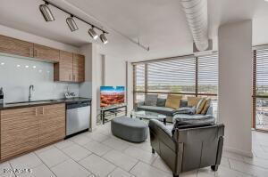 535 W THOMAS Road, 501, Phoenix, AZ 85013