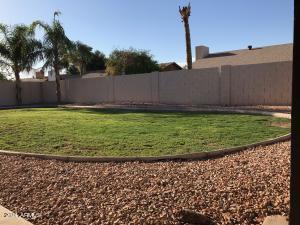 2426 W Pampa Circle, Mesa, AZ 85202