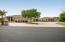 2651 E Calle De Flores, Gilbert, AZ 85298