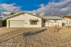 108 E ERIE Drive, Tempe, AZ 85282