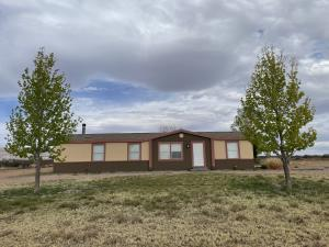 10072 S SHILOH RANCH Road, Hereford, AZ 85615