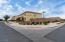 21198 E VIA DE ARBOLES, Queen Creek, AZ 85142