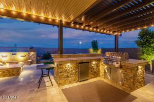 20519 W ROSEWOOD Lane, Buckeye, AZ 85396