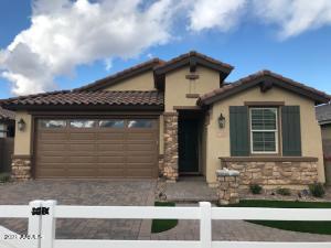 15136 W MORELAND Street, Goodyear, AZ 85338