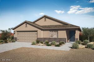 1551 E INOUYE Drive, Casa Grande, AZ 85122