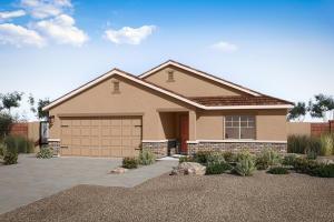 1553 E KENDALL Place, Casa Grande, AZ 85122