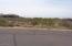 10905 E Rising Sun Drive, 34, Scottsdale, AZ 85262