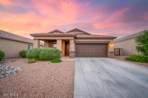 23762 W RIPPLE Road, Buckeye, AZ 85326