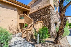 16801 N 94TH Street, 1028, Scottsdale, AZ 85260