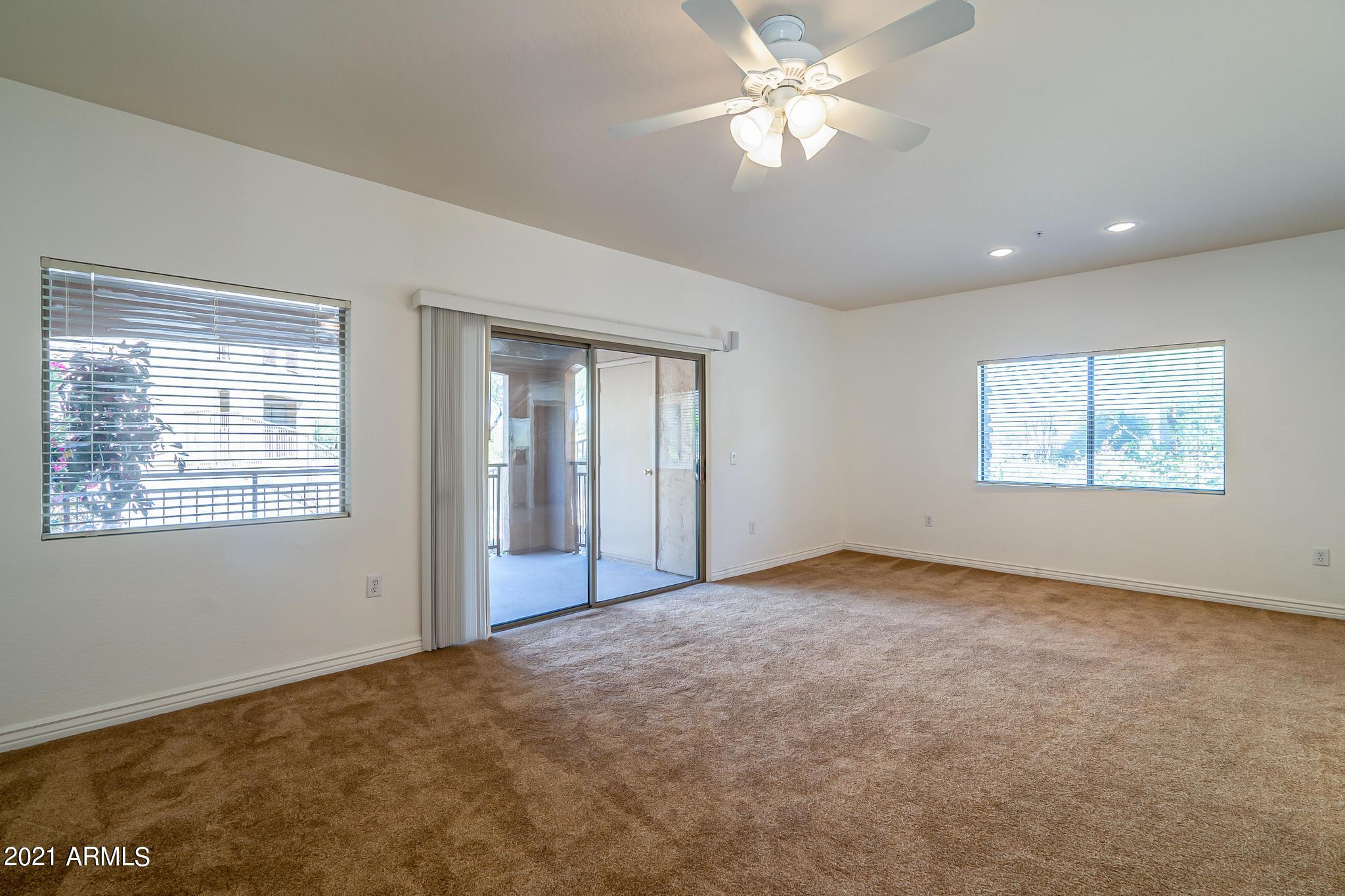 16801 94TH Street, Scottsdale, Arizona 85260, 2 Bedrooms Bedrooms, ,1.75 BathroomsBathrooms,Residential Rental,For Rent,94TH,6223436