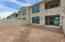 6500 E CAMELBACK Road, 1005, Scottsdale, AZ 85251