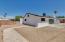 5915 W HAZELWOOD Street, Phoenix, AZ 85033