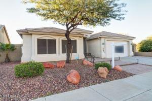 6619 W Misty Willow Lane, Glendale, AZ 85310