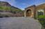 5221 N CLIFFSIDE Drive, Phoenix, AZ 85018