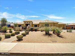 7139 E GRANDVIEW Street, Mesa, AZ 85207