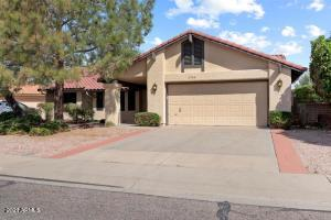 2430 LEISURE WORLD, Mesa, AZ 85206