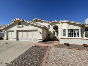 2625 E VERBENA Drive, Phoenix, AZ 85048
