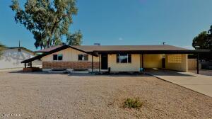 1849 E DANA Avenue, Mesa, AZ 85204