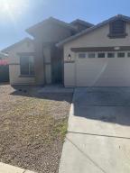 4647 W MALDONADO Road, Laveen, AZ 85339