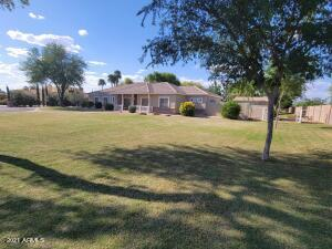2776 E MAJESTIC EAGLE, Gilbert, AZ 85297