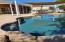 2776 E MAJESTIC EAGLE, Gilbert, AZ 85297
