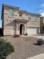 45708 W BARBARA Lane, Maricopa, AZ 85139
