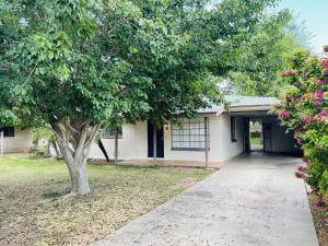 1049 E NIELSON Avenue, Mesa, AZ 85204
