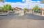 914 E BETH Drive, Phoenix, AZ 85042