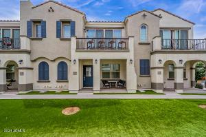 4048 E TOLEDO Street, 104, Gilbert, AZ 85295