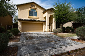8696 W MONROE Street, Tolleson, AZ 85353