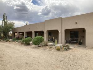 26960 N 61ST Street, Scottsdale, AZ 85266