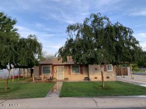 5701 N 13TH Place, Phoenix, AZ 85014