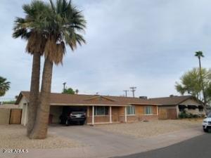 2423 N 69TH Street, Scottsdale, AZ 85257
