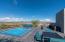 7120 E KIERLAND Boulevard, 307, Scottsdale, AZ 85254