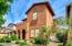 1460 S BLACKBERRY Lane, Gilbert, AZ 85296