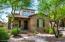 18114 N 93RD Place, Scottsdale, AZ 85255