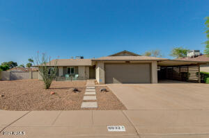 8632 E COLUMBUS Avenue, Scottsdale, AZ 85251