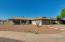 8632 E COLUMBUS Avenue, Scottsdale, AZ 85251