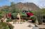10651 E Quartz Rock Road, Scottsdale, AZ 85255