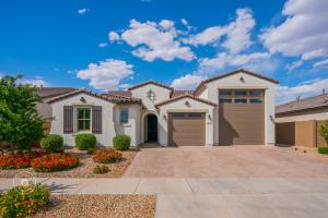 16070 W DESERT HILLS Drive, Surprise, AZ 85379